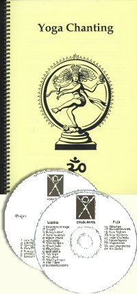 yoga_chanting_book_and_cd