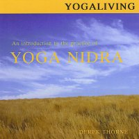 Yoga Nidra CD | yogaliving